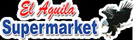 El Aguila Super Market